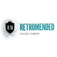 Retromended Carries Badspade Eyewear