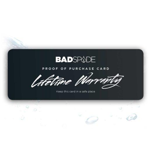 Warranty-Card-01-sm