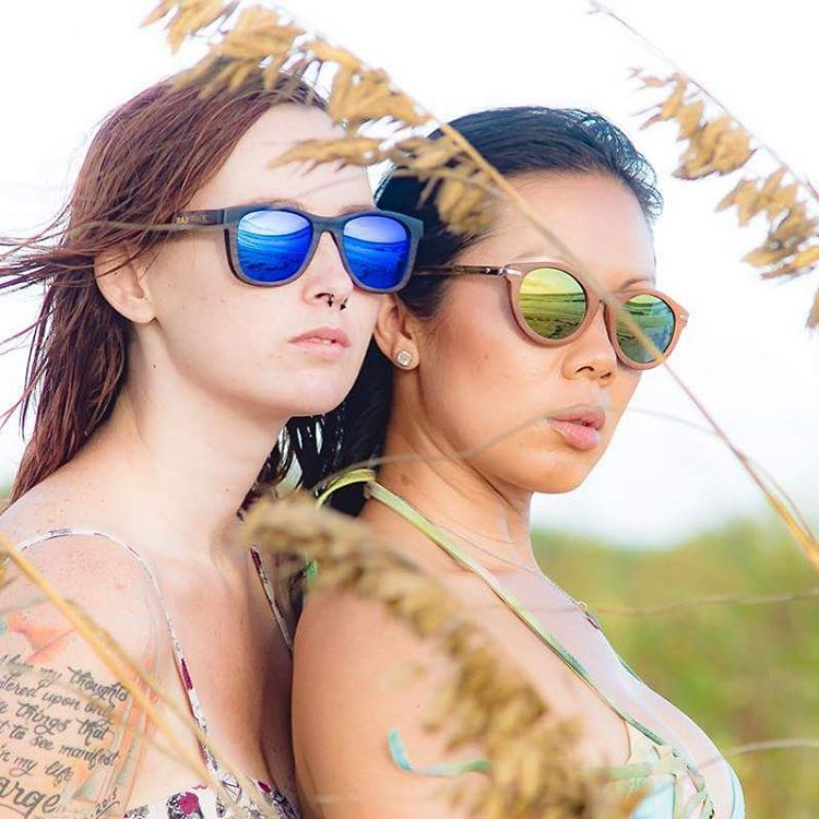 28ce71dba336 Beauty and the Beach sunglasses that float ·  11934646 122205228132482 1876156619 n ·  10547322 1661915274041016 1820601625 n
