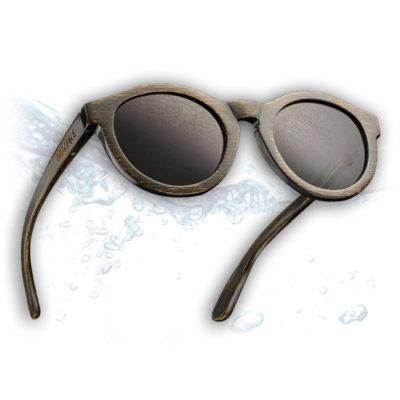John Lennon Badspade Eyewear Sunglasses that float on water