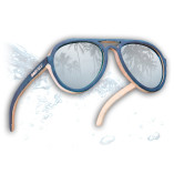Mavericks Badspade Eyewear  Sunglasses that float on water