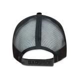 BADSPADE-Trucker-Cap