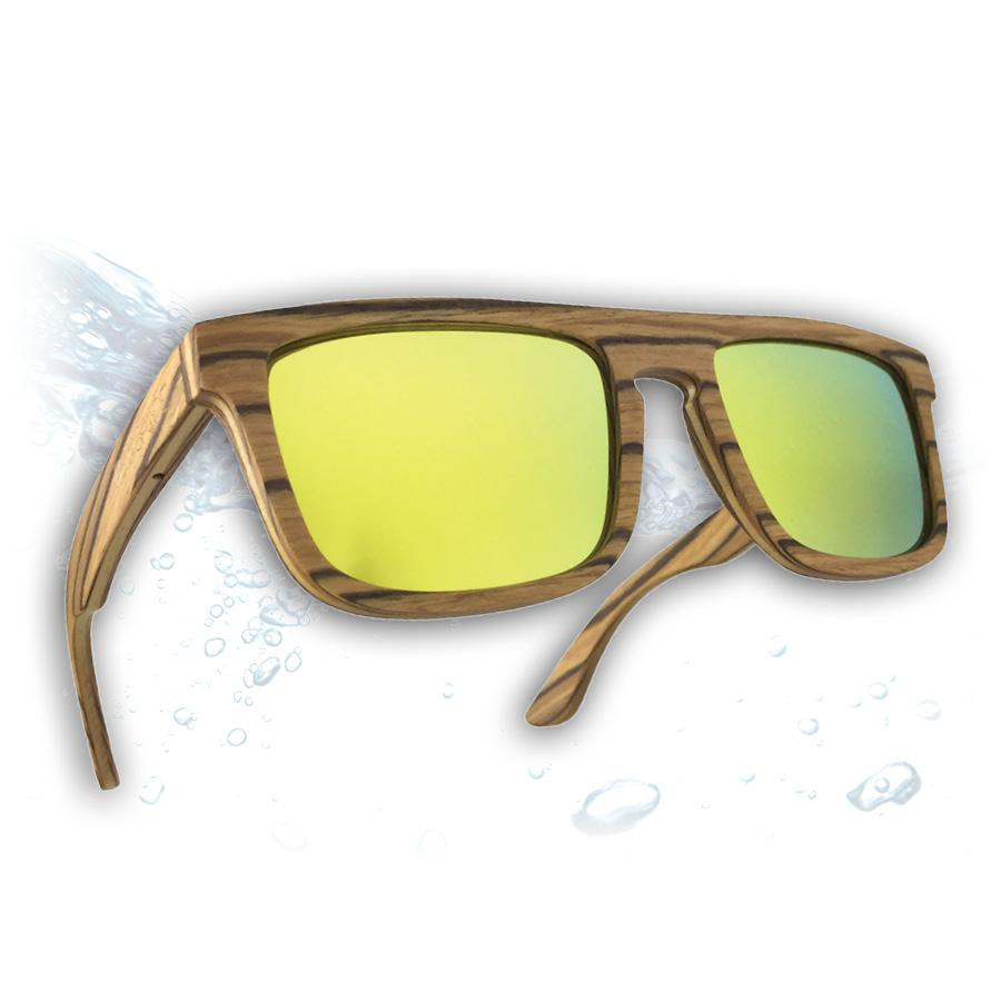 b6b8e8c74923 BADSPADE Eyewear - Sunglasses that Float